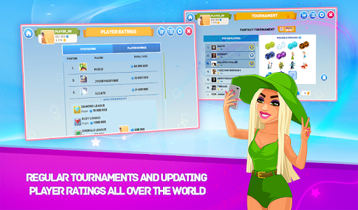Business Tour - Build your monopoly with friends 2.7.0 screenshots 17
