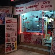 Sai Laundry Lounge photo 1