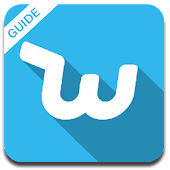Guide For Wish Shopping App -Shopping Made Fun
