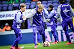 Anderlecht wil 17-jarig toptalent wegplukken bij Eupen