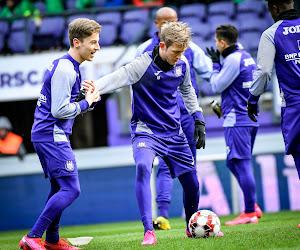 """Na Oostende is andere profclub nog steeds van plan om licentie Anderlecht aan te vallen: """"De realiteit toont aan dat de regels niet bij elke club op eenzelfde manier worden toegepast"""""""