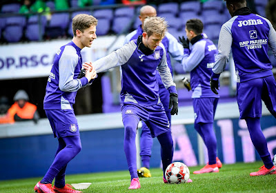 Kompany wil beenharde spelers, daarom vraagt hij ook meer tolerantie van scheidsrechters