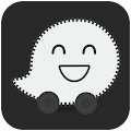 Guide for Waze Live Traffic, Maps, Waze Navigation APK