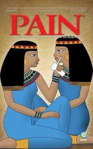 PAIN® screenshot 5