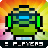 Neobug Rush 2-4 Players