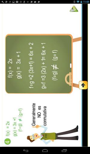 Propiedad composiciu00f3n funciu00f3n 1.0.0 screenshots 15