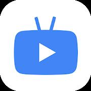 캐시튜브 - 유튜브 동영상 보고 돈버는어플