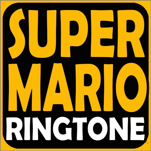 App Insights: Super Mario Ringtones Free | Apptopia