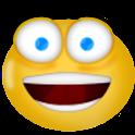 MyChat icon
