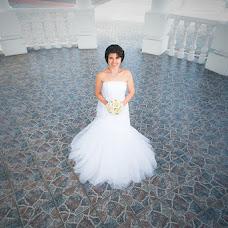 Wedding photographer Aleksey Shipilov (vrnfoto). Photo of 21.05.2015