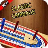classic cribbage