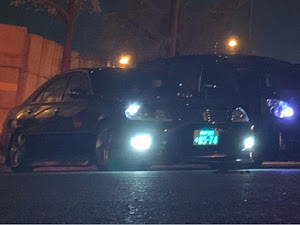 ヴォクシー  ZRR70W ZSのカスタム事例画像 ツムさんの2020年12月03日00:31の投稿