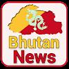 Bhutan News - All NewsPapers