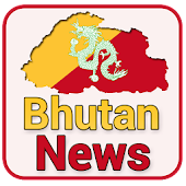 Bhutan News - All NewsPapers