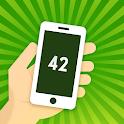 Checky - Phone Habit Tracker icon