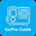 User Guide for GoPro Hero 6