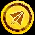 Talaeigram anti filter icon