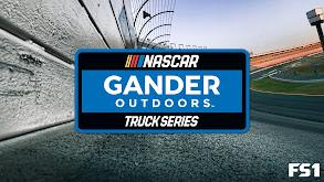 NASCAR RaceDay - NGOTS thumbnail