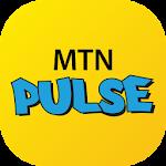 MTN Pulse 1.0.6200