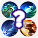 Quiz for Mobile Legends: Guess the Heroes