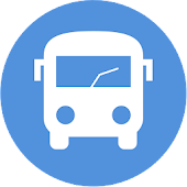 My Bus Tracker: Real time bus tracking app-Lincoln
