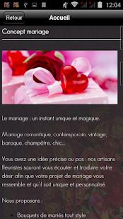 L'Etang Fleuri - náhled
