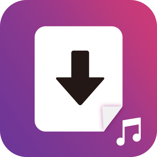 Music Downloader & Mp3 Music Songs Download