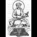 Tukaram Gatha in Marathi icon