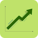 Your Market Info icon