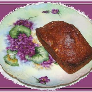 Bisquick Bread