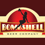 Bombshell We'Ve Come A Long Way IPA