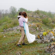 Wedding photographer Ivan Korobchey (ikorobchey). Photo of 15.04.2016
