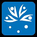 AMUNC 2015 icon