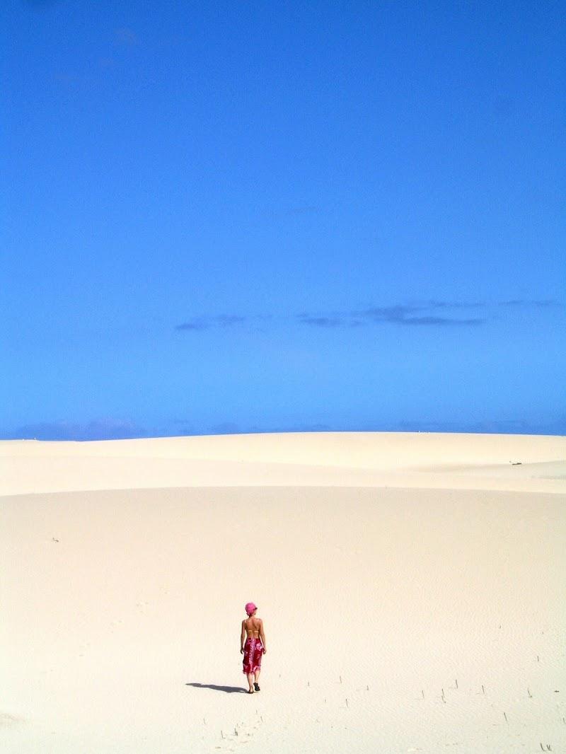 dune di giampieropetrone