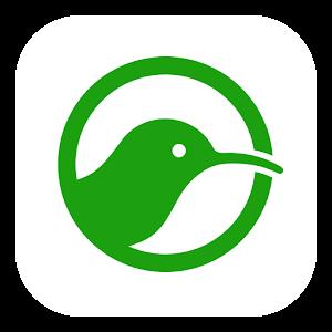 Kiwi dating app