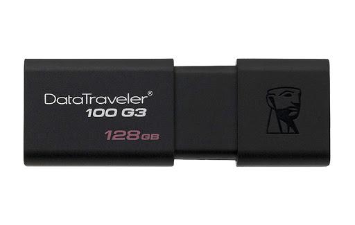 USB Kingston 128GB DT100G3_2