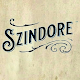 Szindore.id for PC-Windows 7,8,10 and Mac 1.0.0