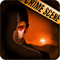 Murder Mystery 2: Private Investigator Story icon