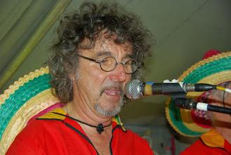 Photo: Pittem (juli 2013)