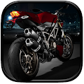Grand Biker Thief: Vice Race download