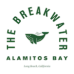 The Breakwater at Whole Foods Market Long Beach