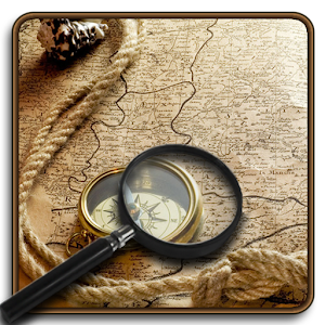 Lost adventures Hidden Objects for PC and MAC