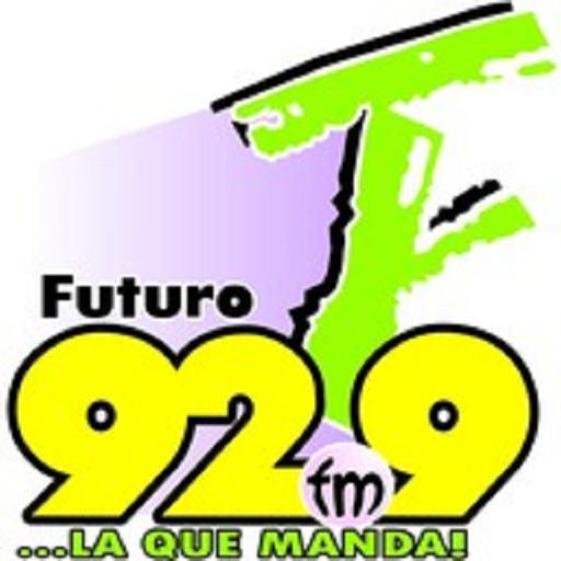 Futuro 92.9 FM