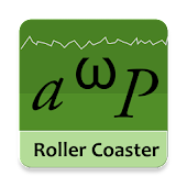 Physics Toolbox Roller Coaster