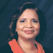 Sandra Wills