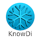 Download Knowdi - Complete Medical Solution App For PC Windows and Mac
