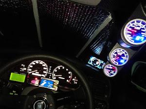 チェイサー JZX100 1998年式  E-JZX100改  ツアラーVのカスタム事例画像 ヒャクオさんの2020年04月07日19:02の投稿