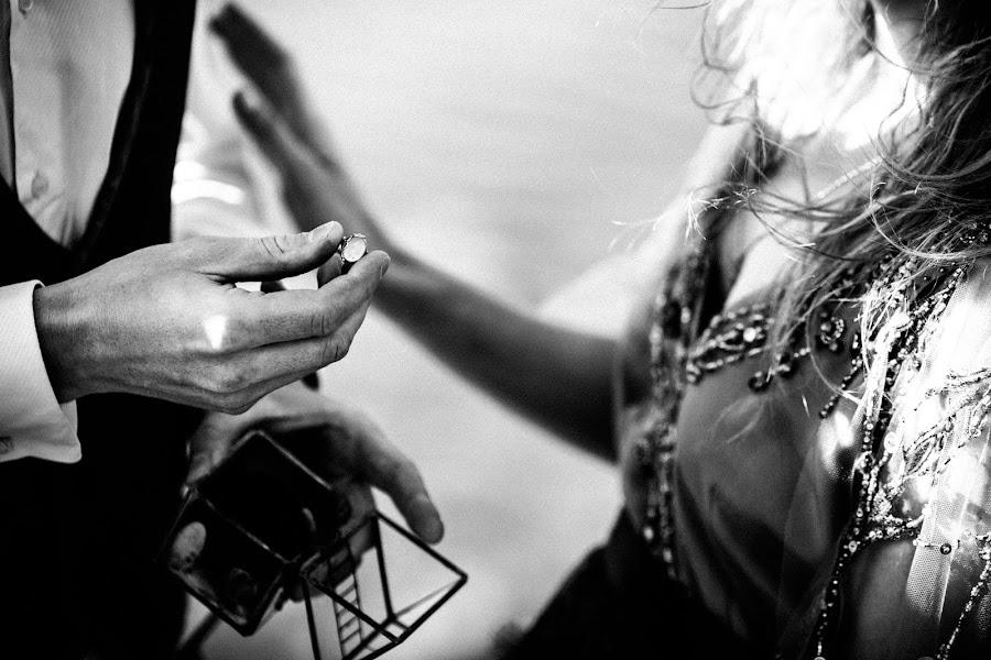 Wedding photographer Yuliya Frantova (FrantovaUlia). Photo of 07.06.2016