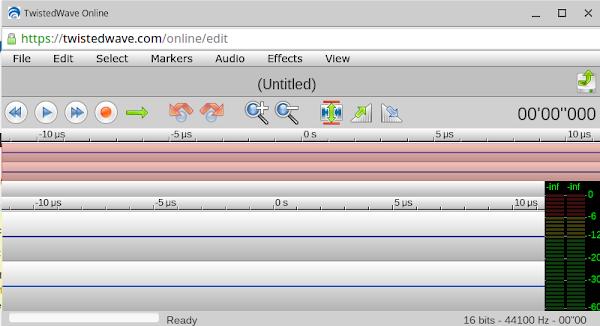 Screenshot 2014-10-05 at 4.44.00 PM.png