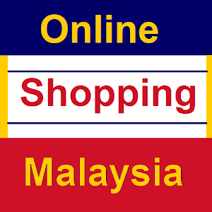 Online shopping malaysia android apps on google play for Best online store for artists